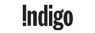 Buy Now: Indigo