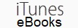Buy Now: iTunes eBooks